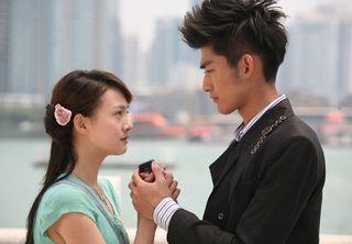 Yunhai & Yuxun